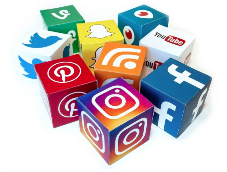 Top 5 Benefits of Social Media for Modern Business